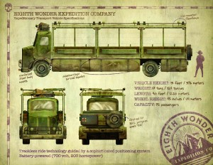 _resources_digitalassets_SIROK Vehicle Spec Sheet