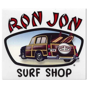 ronjon_woody_sticker_front1