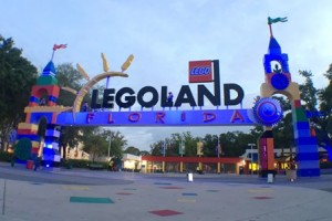LEGOLANDFlorida_LightItUpBlue_448x299
