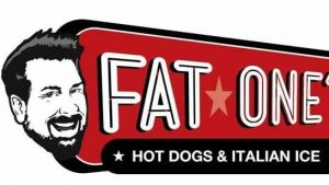 os-joey-fatone-hot-dog-stand-20160627-001