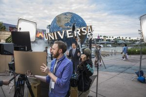 jimmy-fallon-at-universal-orlando-resort